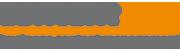 contentxxl_logo