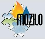 mozilo_logo