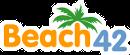 beach42_logo
