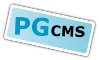 pg-cms
