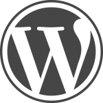 wordpress-logo-thumb