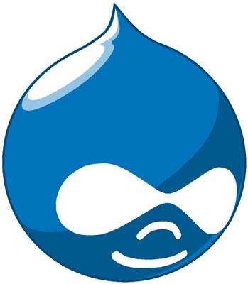 drupal-logo