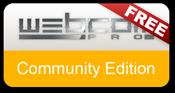 webcom-cms-free