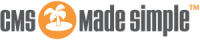 cmsms_logo