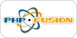 phpfusion_loho