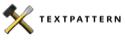 textpattern-logo