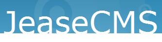 jease-cms-logo