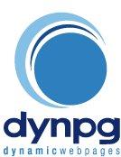 dynpg-logo