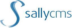 logo-sally-cms