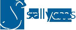 logo-sally-cms