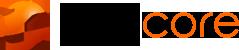 pimcore-logo